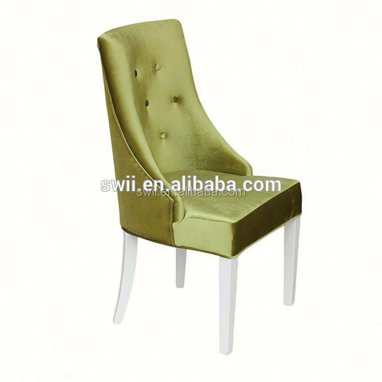 Chairs Made In Vietnam Suppliers And Manufacturers At Alibaba