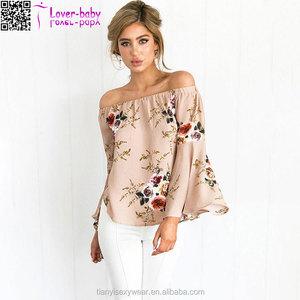 fee7a42d267 China saree blouse piece wholesale 🇨🇳 - Alibaba
