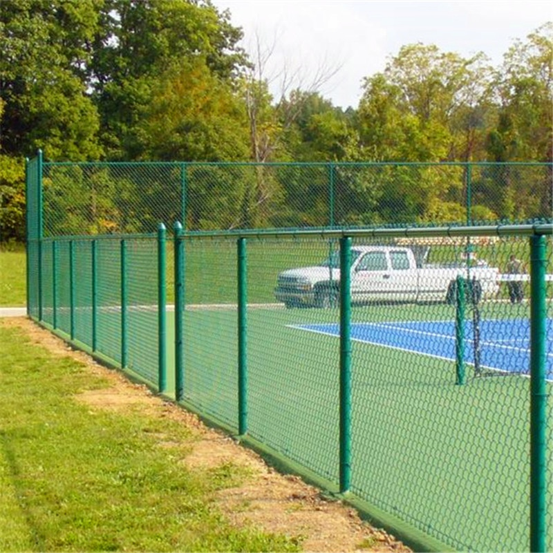 Factory Revit Chain Link Fence Curtain Wall - Buy Revit Chain Link Fence  Curtain Wall,Galvanized Wire Chain Link Fence Weight,Chain Mesh Fence  Product