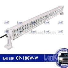 Cheapest led light bar cheapest led light bar suppliers and cheapest led light bar cheapest led light bar suppliers and manufacturers at alibaba mozeypictures Choice Image