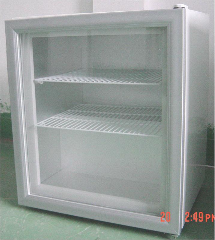 mini freezer price mini freezer price suppliers and at alibabacom - Small Upright Freezer