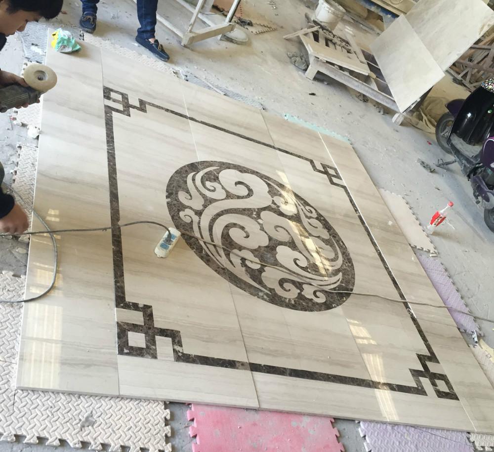 Elevator Marble Flooring Design Marble Floor Tile Buy