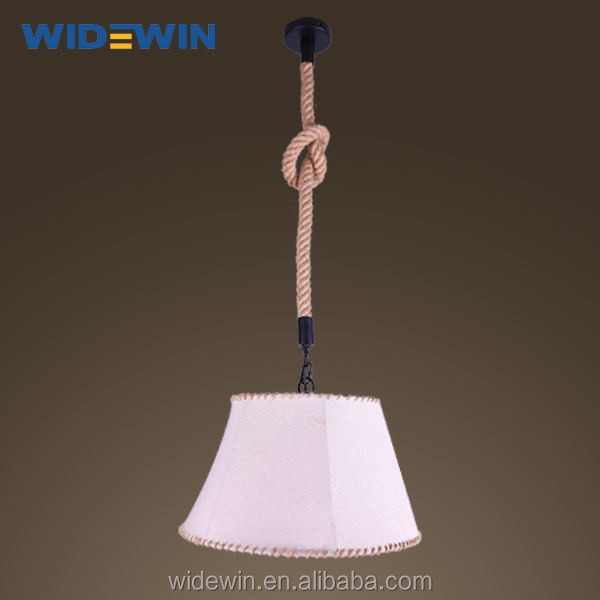 Bulk lamp bulk lamp suppliers and manufacturers at alibaba audiocablefo