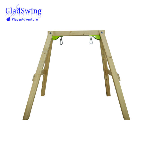Buy Cheap China wood frame equipment Products, Find China wood frame ...