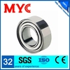 China hot sale ball bearing 6001 used for motor