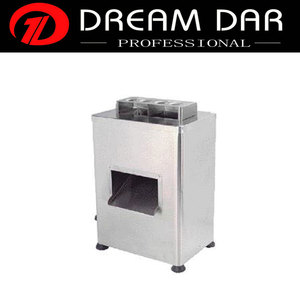 High Quality Heavy Duty Double Specifications Commercial Automatic frozen Meat Slicer