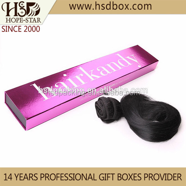 Fancy paper hair extension packaging boxhair dryer packaging box fancy paper hair extension packaging boxhair dryer packaging boxhair extension paper box packaging made in china buy hair extension packaging boxhair pmusecretfo Images
