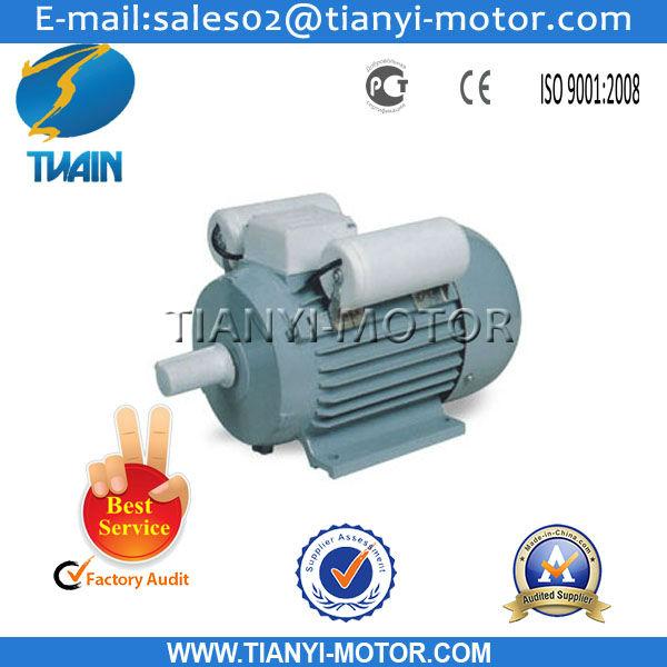 Single Phase 3hp Electric Motor, Single Phase 3hp Electric Motor ...