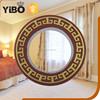 YIBO home decor interior decorating curtain ring