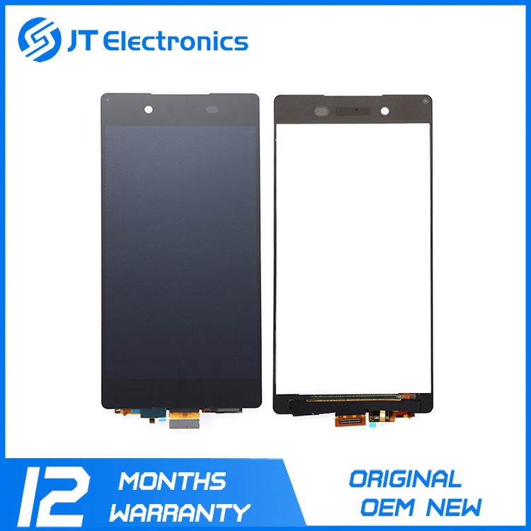 Wholesale for sony duo 11 touch screen digitizer,digitizer lcd for sony xperia z