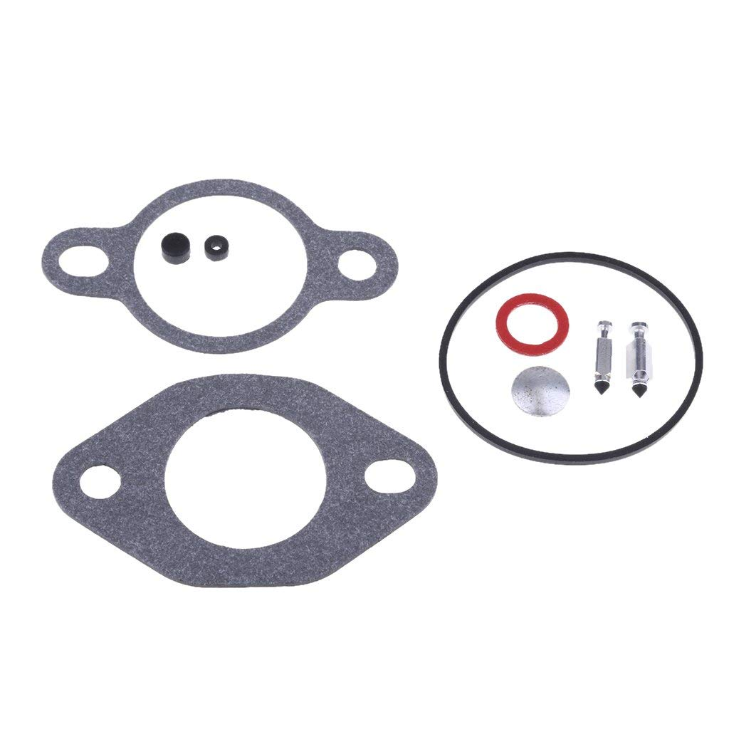 MagiDeal Carburetor Repair Kit For Kohler 1275703-S 12 757 03-S, 12-757-03-S,1275703S