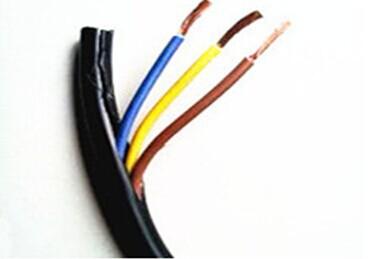 Heavy Duty Electric Wire/bx Wire Stripper Machine Electric/5x6mm ...