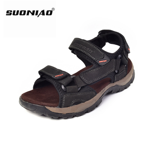 Sandals Masai,Sneaker Sandals,Soft Leather Sandals
