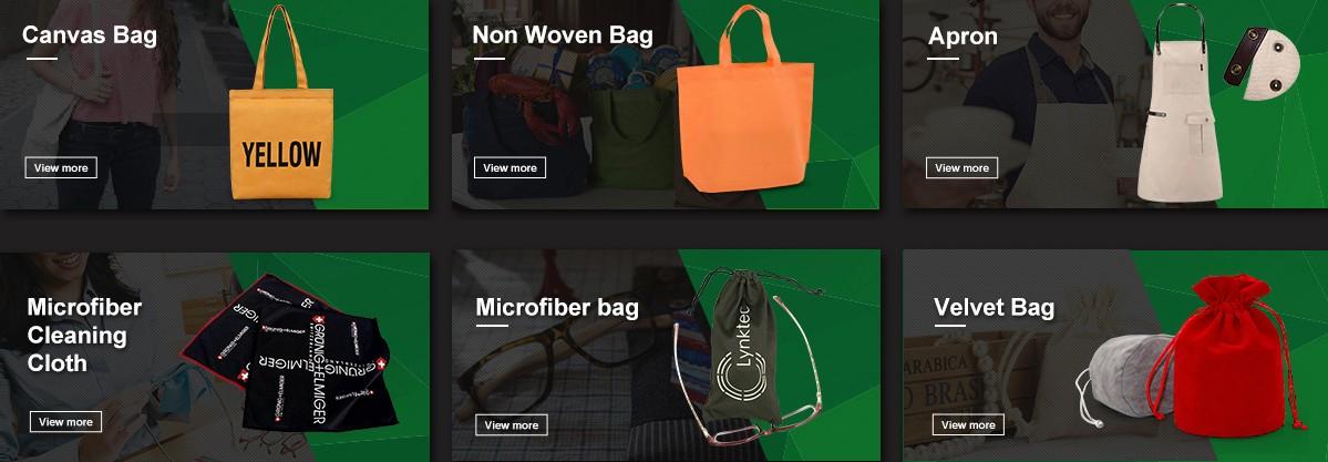 (High) 저 (quality fine mesh 화장품 storage bag travel wash mesh 화장품 zipper bag