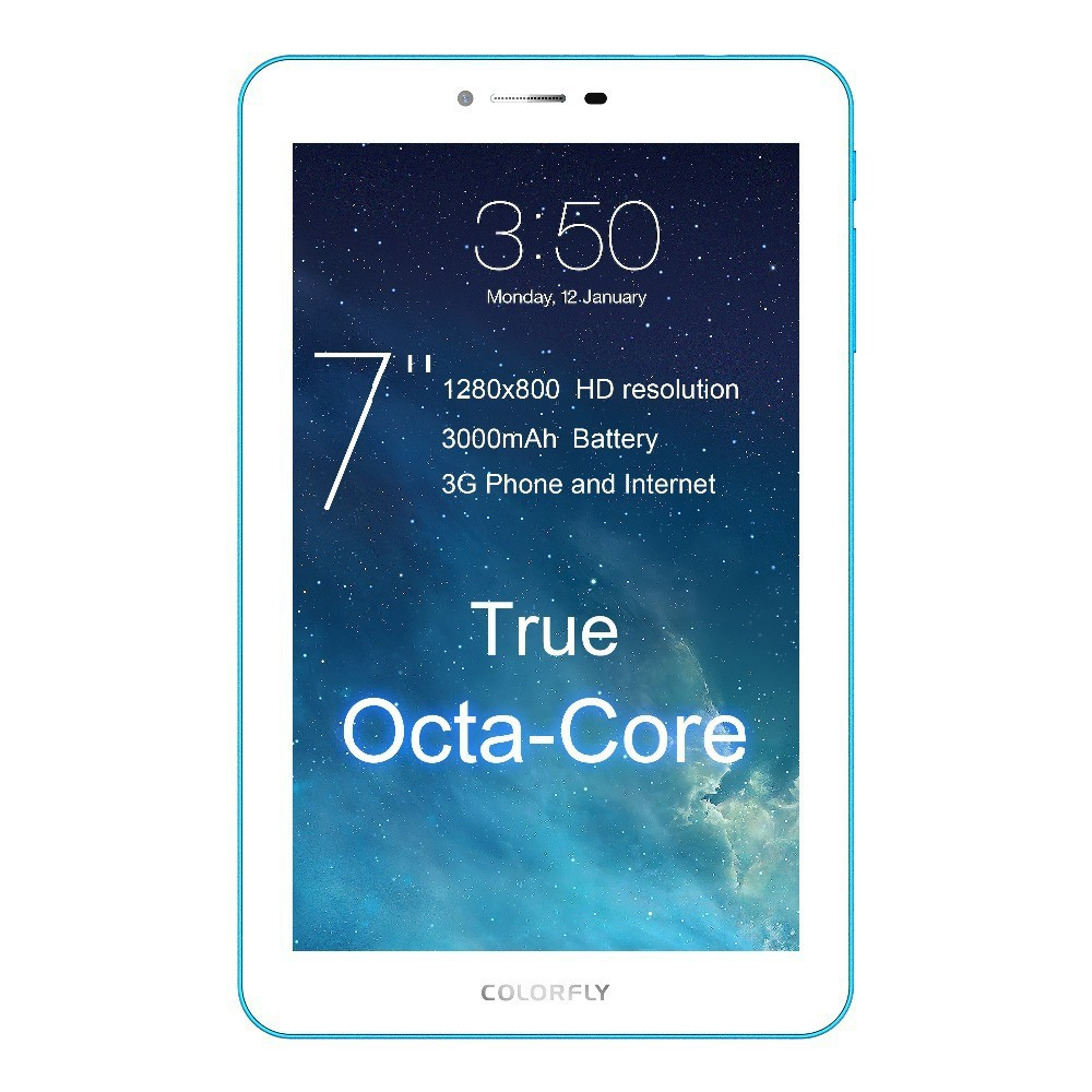 Original-Colorfly-G708-Octa-Core-3G-Tablet-PC-Phone-MTK6592-7-inch-IPS-OGS-Screen-1280x800