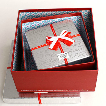 Recycled Color Handmade Popular Paper Lid And Bottom Japanese Gift Box -  Buy Japanese Gift Box,Color Gift Boxes,Handmade Box Product on Alibaba com