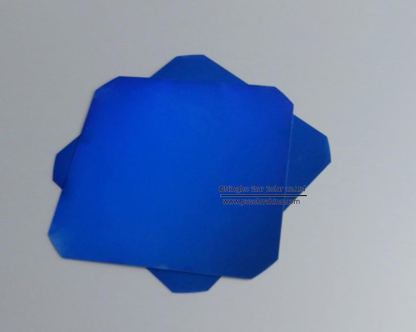 Hot Sale 150pcs x Sunpower Maxeon Flexible Solar Cell 21 8