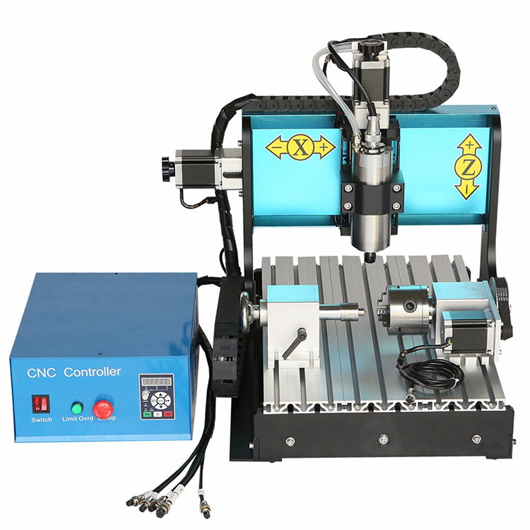 T slot cutting on milling machine