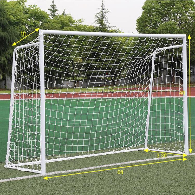 تنازل الثروة شخصي مرمى كرة القدم للبيع Autofficinall It