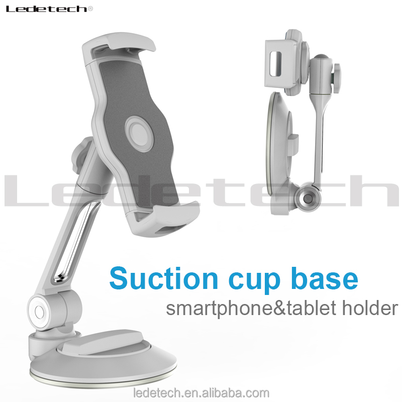 aluminium original design desktop laptop stand smartphone holder car mount for iphone ipad pad wall mount