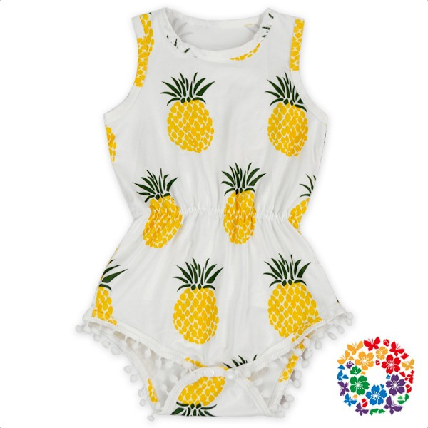 718e9f6b0f6a1 Baby Girl Party Dress Children Print Fancy Frock Design Party wear Western  Summer 3 Years Old