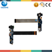 For Samsung Galaxy S Advance i9070 Charging Port Flex Cable, i9070 Charger flex