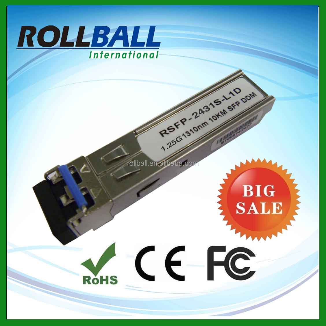 Hot selling 1.25G 850nm j4858a