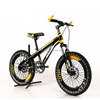 16 inch children bicycle / wholesale mountain bike / new model kids bicycle for 12 years old boy