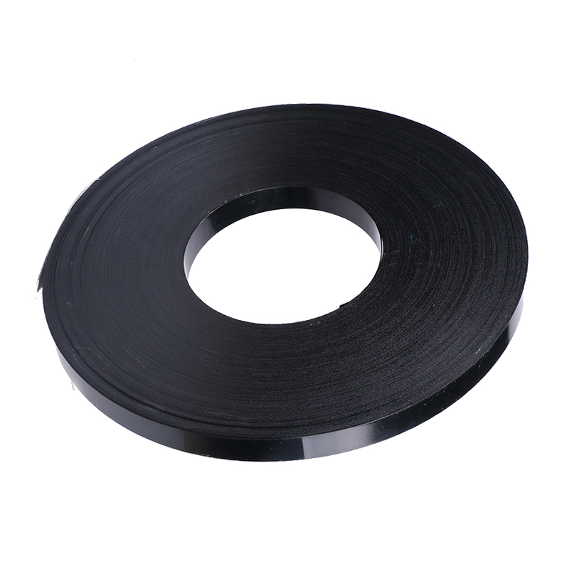 Black steel strapping for packing/hoop iron in China