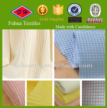 wholesale cotton fabric suppliers best wholesale fabric suppliers
