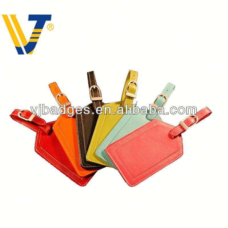 2013 New product nice cheap silicone name card bag cover