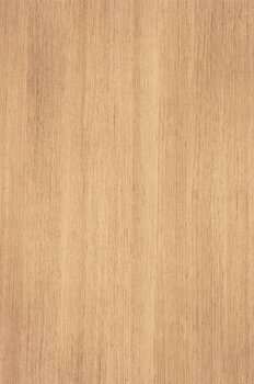 Laminate wood grain series buy decorative laminate hpl high pressure laminate product on for Laminate sheet flooring