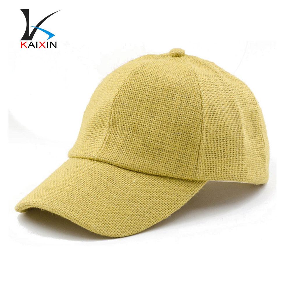 Contemporary Useful Hemp Baseball Cap b1033987b10