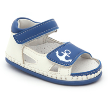Wholesale Handmade High Quality Cute Pattern Comfort New Born Baby Shoes