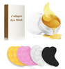 Crystal Collagen Royal Jelly Hydro Gel gold Eye Patch Mask