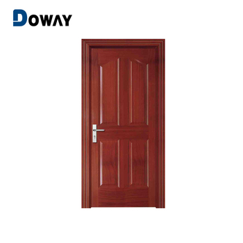 House Door Kerala Door Designs Solid Teak Wood Door Price Buy Wood Door Wood Door Price Solid Teak Wood Door Product On Alibaba Com