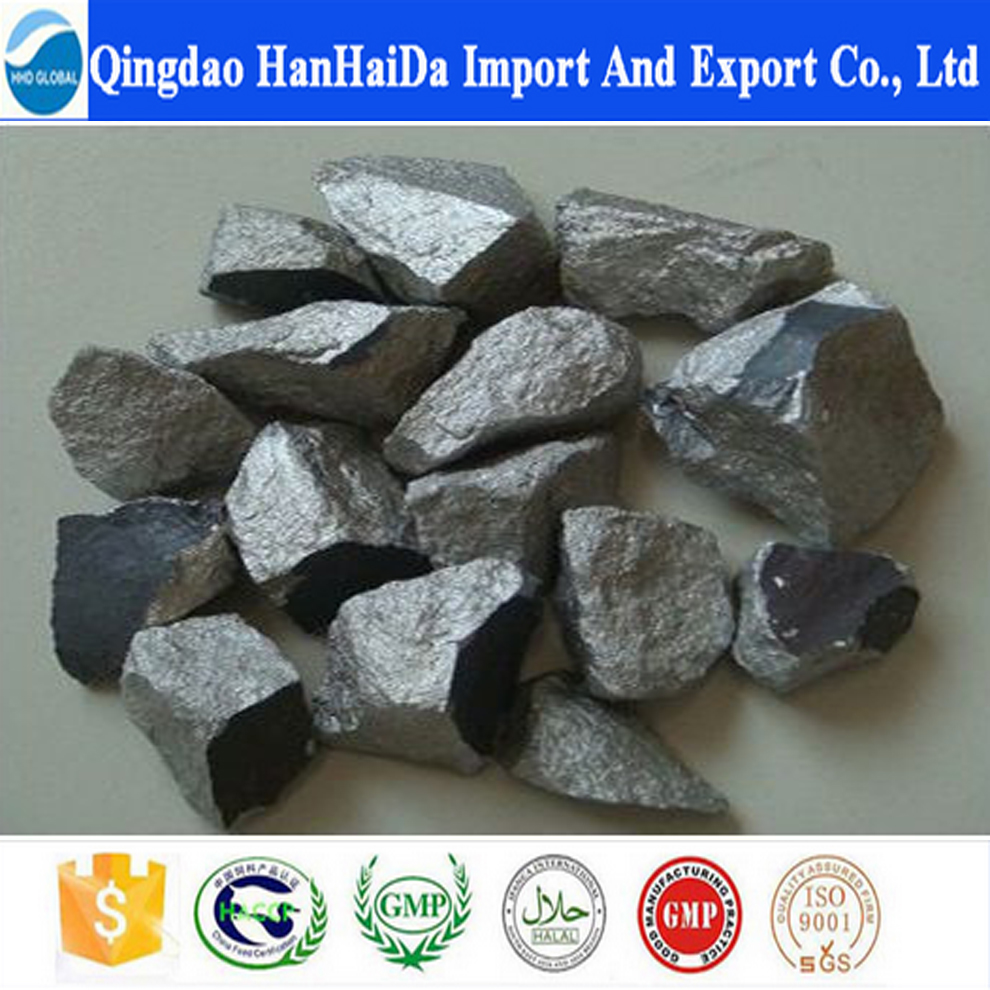 Top quality low carbon Ferromanganese /micro carbon FeMn with best price and fast delivery!!!