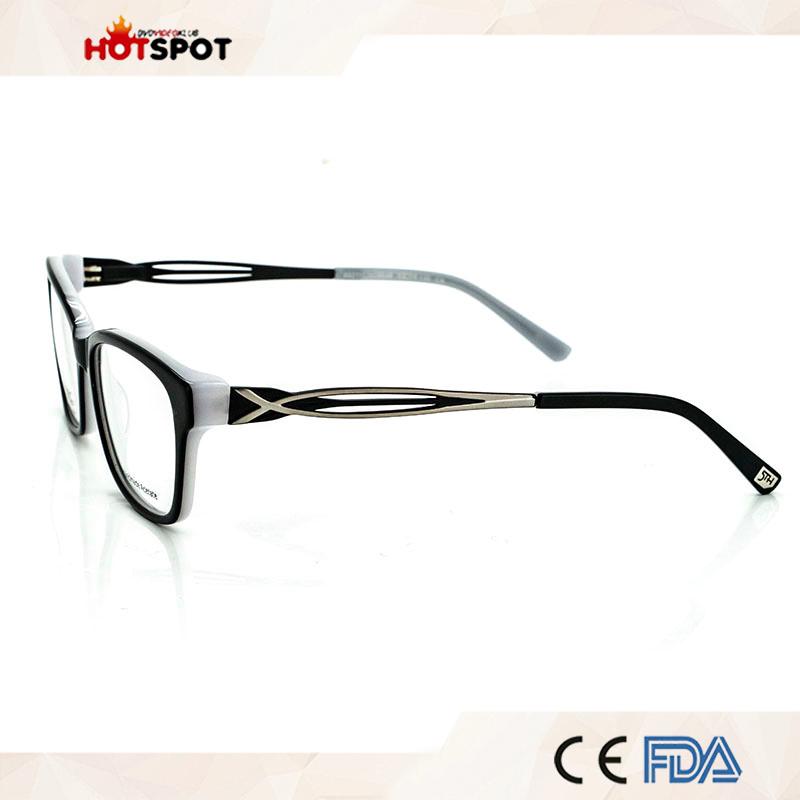 discount eyewear b0lu  Myopia Glasses, Myopia Glasses Suppliers and Manufacturers at Alibabacom