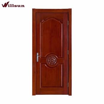 Unique Design Front Doors Wooden South Indian Front Door Designs