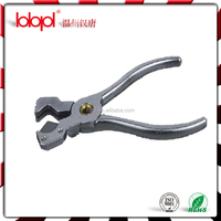Zinc tube Cutter ,Cable-Knife, hand cutter tools 6-43mm