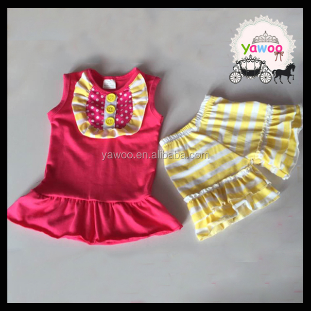 0a5b0c1db9ea baby clothes for first year Yuanwenjun.com