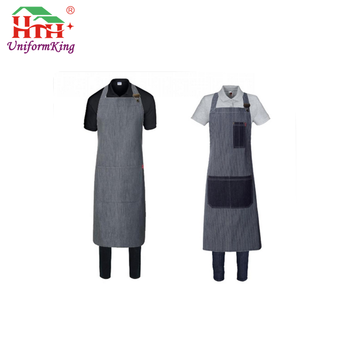 Cheap Work Uniforms For Men,Professional Kitchen Aprons Uniform ...