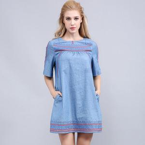02a84f41b2b Pullover-clothing-cowboy-skirts-costumes-women-adults.jpg 300x300.jpg