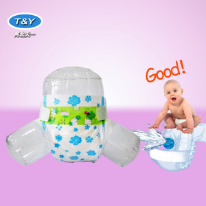 dipers oem baby disposable diapers nappies huggieing turkey