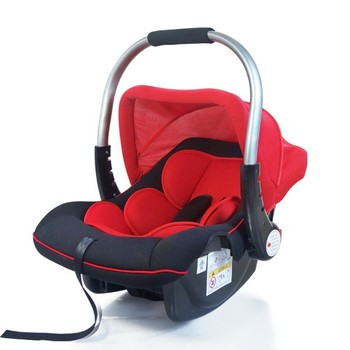 Product Basket Type Baby Car Seat