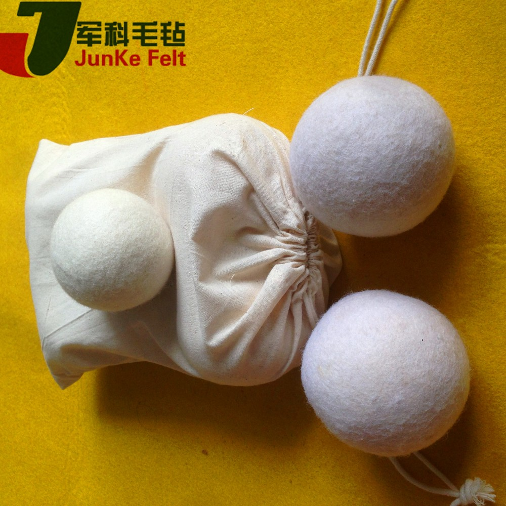 New design custom billiard balls made in China