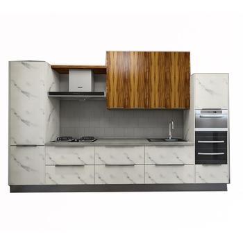 Cucina Moderna Piccola.Casa Mobili Da Cucina Ingrosso Armadio Da Cucina Moderno Piccola Cucina Di Design Buy Piccolo Disegno Armadio Cucina Cucina Disegni Mobile