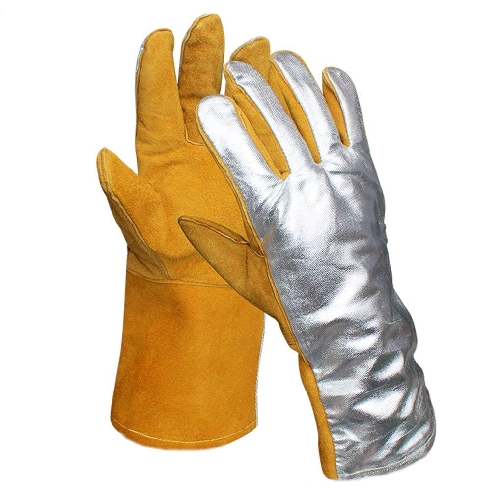 cheap foil high temperature gloves  find foil high