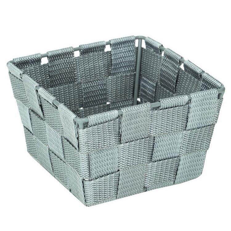 Farm Basket Wholesale, Basket Suppliers - Alibaba