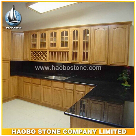 Solid Color Granite Countertop, Solid Color Granite Countertop Suppliers  And Manufacturers At Alibaba.com